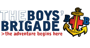 BoysBrigade Large