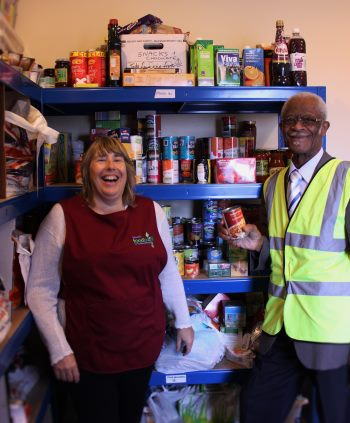 foodbank for web