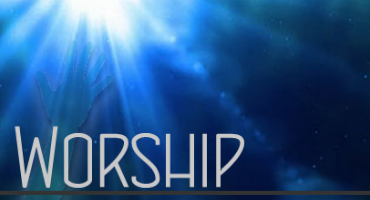 church worship banner 268672 370x200