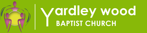 Yardley Wood Baptist Church
